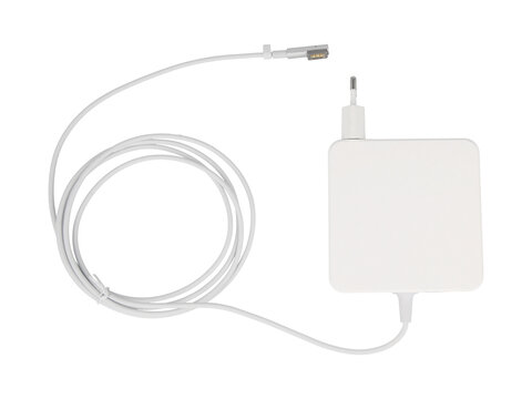 "Zasilacz  Apple 661 PA-1850 A1172  Macbook 13""  15"" 17"" 18.5V 4.6A (magsafe)"